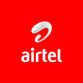 Airtel free data get 5GB data (Check Direct link)