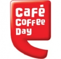 Cafe Coffee Day Referral code Refer and Earn