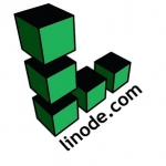 Linode Referral Code Get Free 30$ March 2020