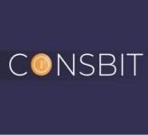 Coinsbit Referral Code -Free 2000 CIN Tokens (200$)