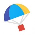 Google express Referral code free 10$