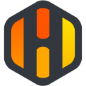 Hive os referral code Get free 10$