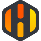 Hive os referral code Get free 10$ (Crypto Mining OS)