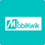 Mobikwik Referral Code – Earn Up to 15000