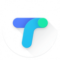 Google pay Referral code Get Free 181 rs