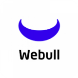 Webull Referral Code: Earn 50% commission on every trade (Fee)