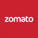 Zomato referral code PRAS2821S